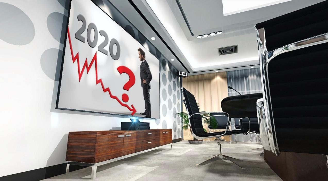 Что будет с рынком франшиз в кризис?